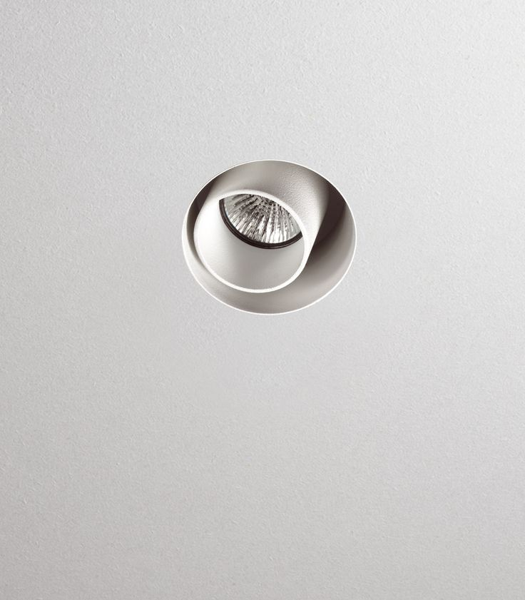 176 Best Images About Downlights On Pinterest Spotlight