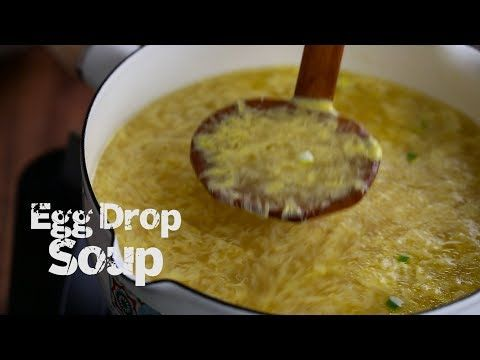 219 best asian food recipe videos images on pinterest asian egg drop soup forumfinder Images