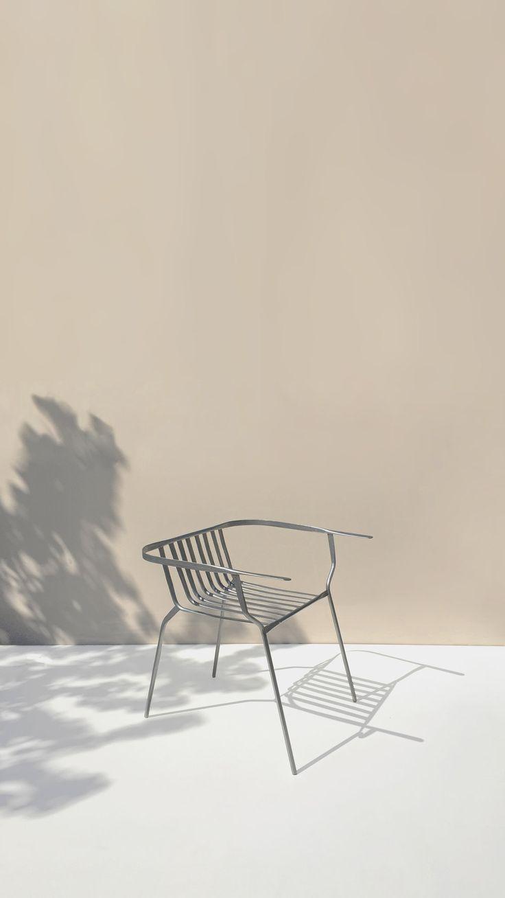 Concave in 2020 | Minimalist decor, Minimalist wallpaper ...