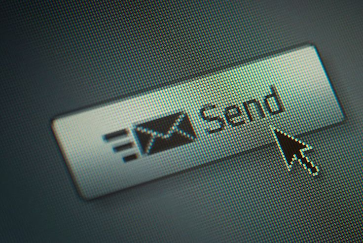 3 tips to consider before resending that email  ||  Don't make the mistake of resending emails to subscribers who have ignored your previous messages. Columnist Scott Heimes shares three alternatives that will help keep your recipients engaged. https://marketingland.com/3-tips-consider-resending-email-226865?utm_campaign=crowdfire&utm_content=crowdfire&utm_medium=social&utm_source=pinterest