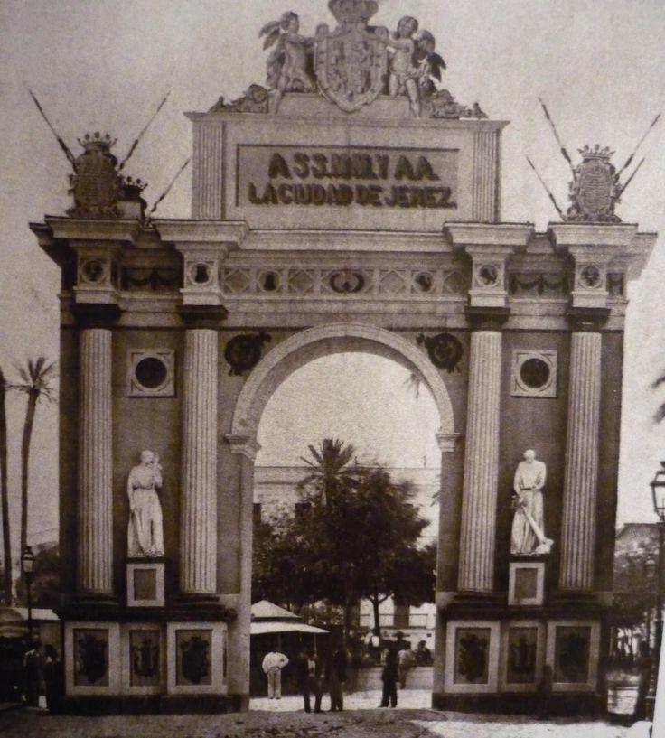 97 best images about fotograf as y grabados antiguos de for Calle prado jerez 3 navacerrada