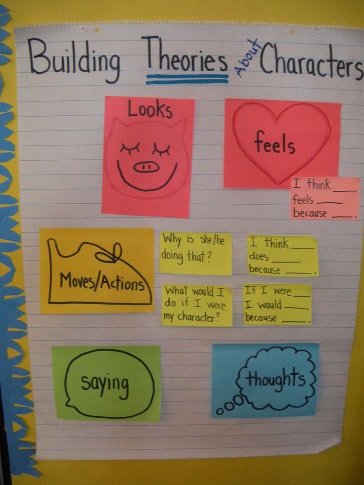 grade school essay contests