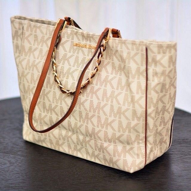 michael kors purses outlet online 4z71  $399 Michael Kors Handbags discount site!!Check it out!