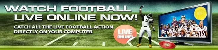 Watch NFL Live Football match Now your computer/Laptop/smart phone so visit page >>>