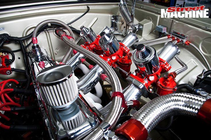 HR-Holden -engine -detail -4
