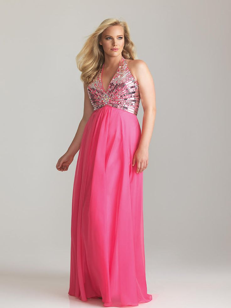 35 best Night Moves by Allure Prom Dresses images on Pinterest ...