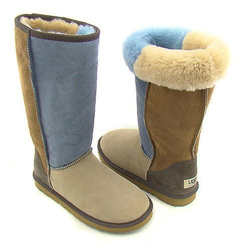 28 best ideas about wholesale ugg boots cheap price on
