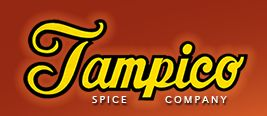 Tampico Spice Company-- guide for how to store and use spices correctly :)