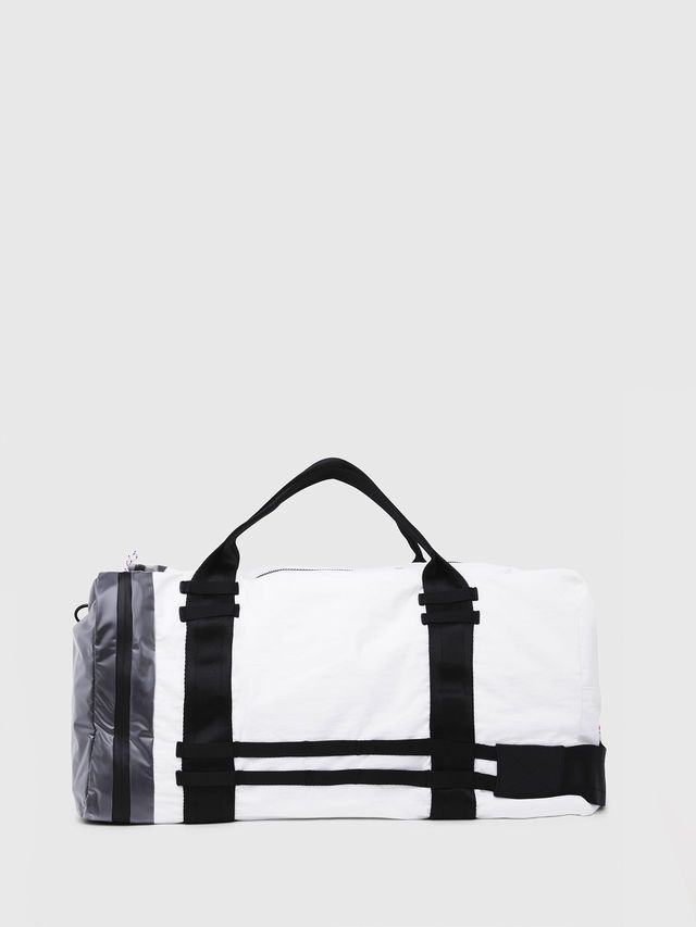 Pin su Bags