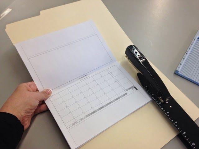 Team Filofax: diyfish inserts for my midori traveler's notebook