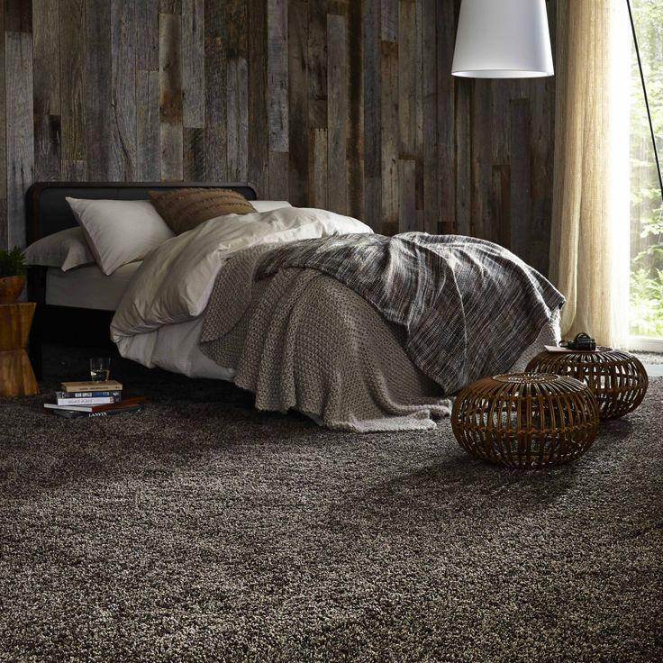 Bedroom Design With Carpet Bedroom Wooden Cupboard Designs In India Bedroom Ideas Using Grey Bedroom Curtains Online: 36 Best Bedroom Images On Pinterest