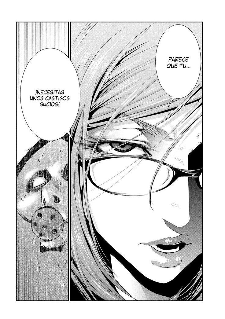 school manga