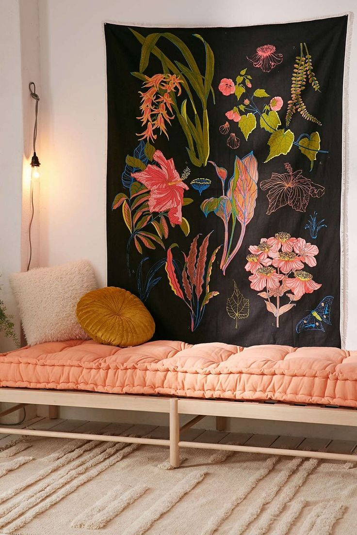 How To Hang A Tapestry On The Wall best 20+ tapestry ideas on pinterest | tapestry bedroom, hanging