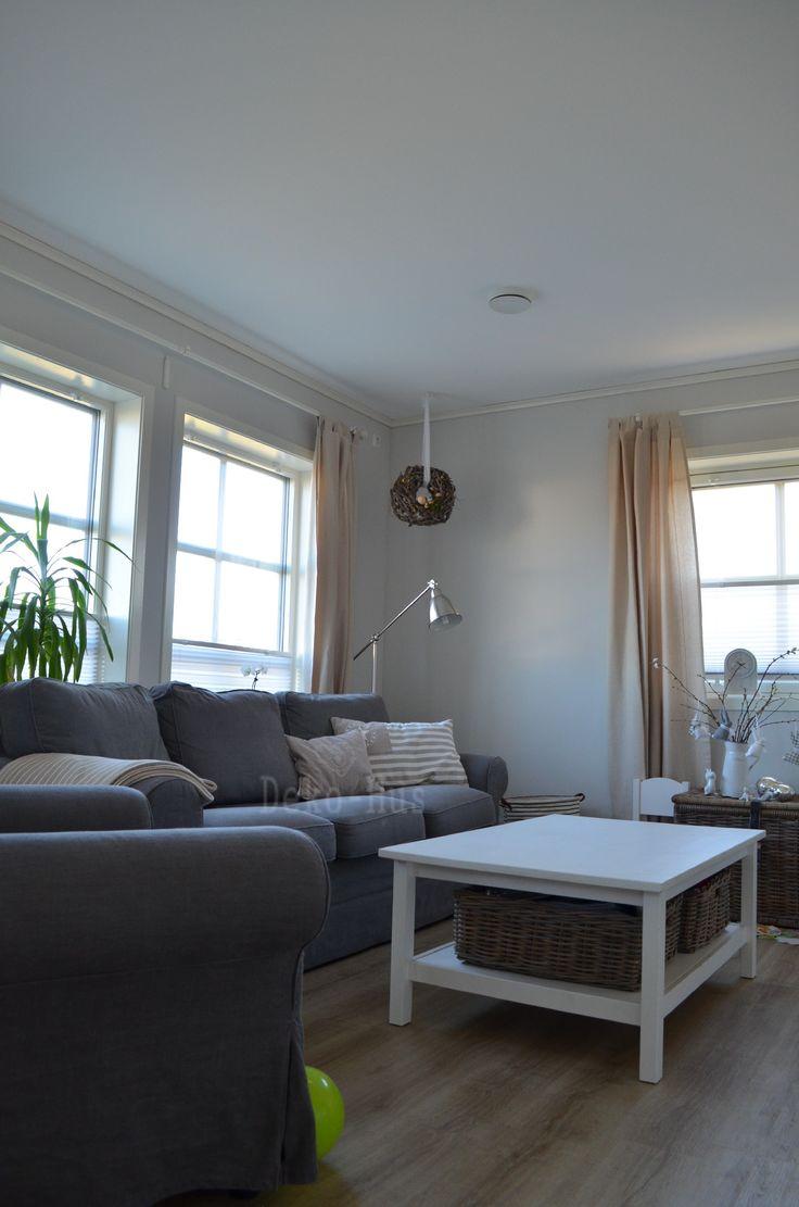 Schwedenhaus inneneinrichtung modern  19 besten Schwedenhaus Axel No̳ 1 Bilder auf Pinterest ...