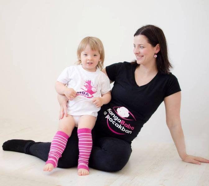 """A cél az ANYÁK VÉDELME. A NŐ védelme. A baba-mama torna tartása egyre népszerűbb tevékenység lett, sőt mi több, egyre többen foglalkoznak """"szülés..."""