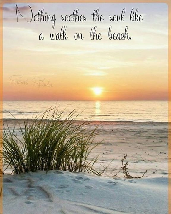Beach And Ocean Quotes: Best 25+ Beach Vacation Quotes Ideas On Pinterest