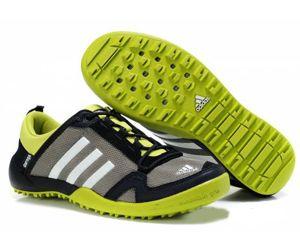 son trend 2012 Adidas Erkek Spor Ayakkabı Modelleri