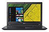 "Rolex- #1: Acer Aspire A315-21-92DT Notebook Display 15.6"" HD Comfyview Processore AMD Dual-Core A9-9420 RAM 6 GB DDR4 128 GB SSD Nero [Layout Italiano] - via http://ift.tt/1nDrqv2"
