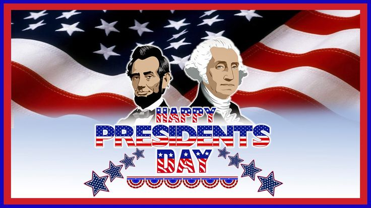 "Happy USA Presidents Day!! (  http://kristiann1.com/2015/02/16/hpdlw/ ) ✝✡""Trust in the Lord Jesus with All Thine Heart""✡✝ ✝✡Hallelujah & Shalom!! Kristi Ann✡✝"
