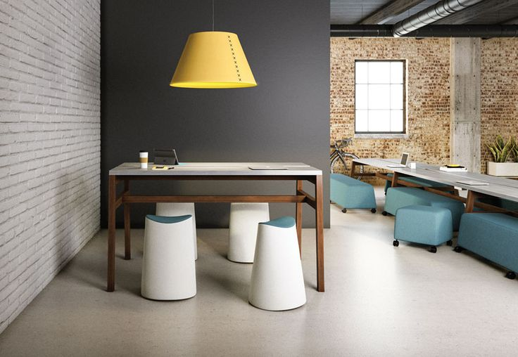 207 Best Barstools Images On Pinterest Bar Stools