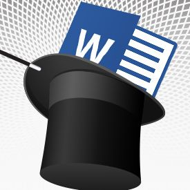 Get Organized: 5 Essential tricks in MS Word