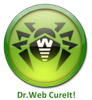 Dr.Web CureIt 11.1.2 Keygen incl Serial Key Download Dr.Web CureIt 11.1.2 Keygen can fix all types of minor spotted issues. A basic and solid being used utility for checking the framework with the …