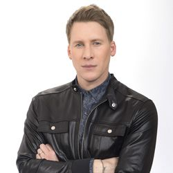 Making America Hopeful Again: Dustin Lance Black Talks 'When We Rise,' the Power of Collective Protesting & Why He 'Calls Bulls***' on Trans-Evading Hollywood