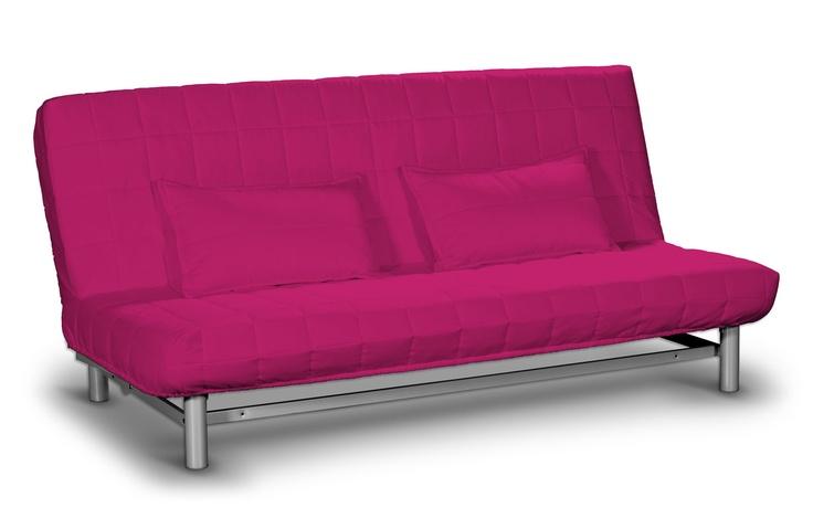 ber ideen zu sofa bezug auf pinterest couch berwurf designer sofa und ikea m bel. Black Bedroom Furniture Sets. Home Design Ideas