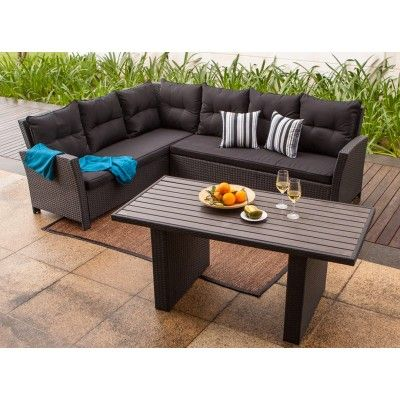 30 best jysk images on pinterest summer 2015 backyard for Sofa table jysk
