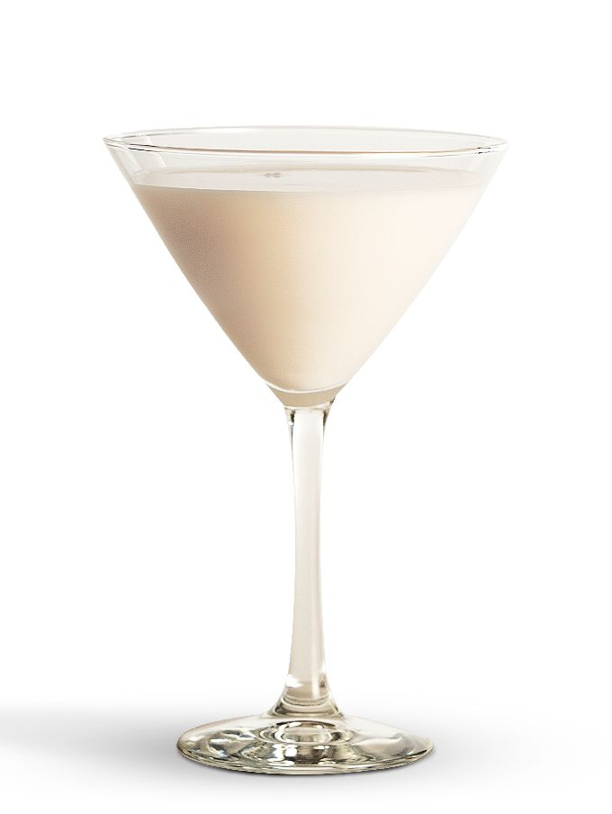 Check out this delicious recipe for Strawberry ShortChata on RumChata.com