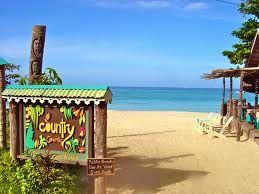 jamaica - Buscar con Google