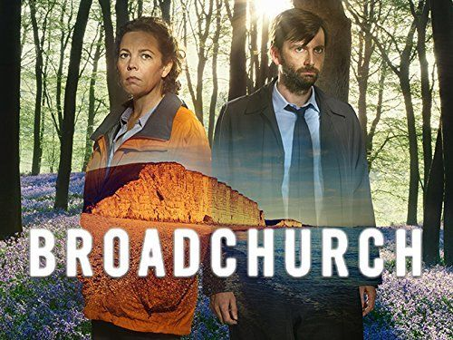 Broadchurch Season 2 Amazon Instant Video ~ David Tennant, http://smile.amazon.com/dp/B00TREWNPA/ref=cm_sw_r_pi_dp_zgqjvb14GXDQW