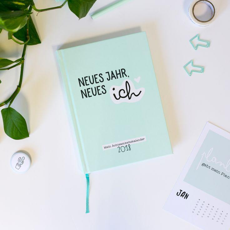 Die besten 25+ Grünes office Ideen auf Pinterest Grüne home - farben im interieur geschickt eisetzen 3d visualisierung