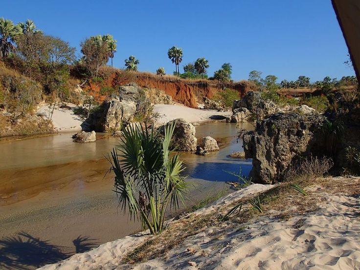 Aventures et d couvertes madagascar madagasikara for Nature et decouvertes tours