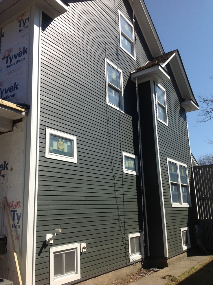 31 Best Images About Super Siding On Pinterest Home
