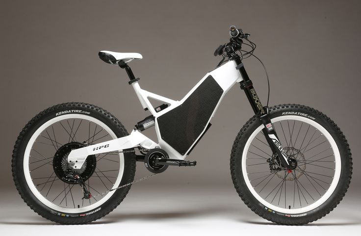2016 HPC REVOLUTION X 6.0 - Hi-Power Cycles anyone wants to purchase 1 for $13,700.00