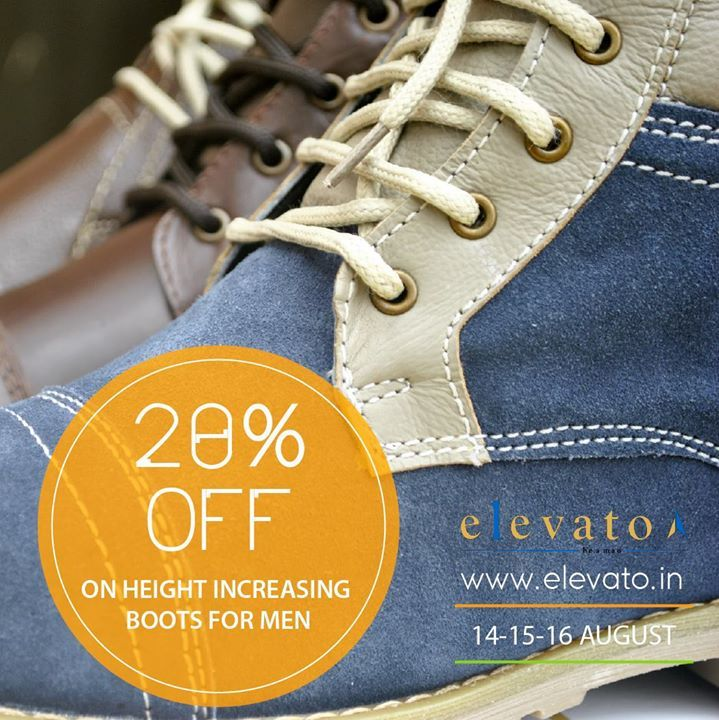 11059873_463576360488438_5101821711079001890_o.jpg (719×720) · ShoesZapatos Shoes OutletShoeFootwear