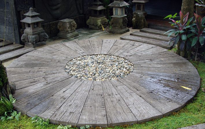 17 Best Images About Paths Patios Stone Amp Mosaics On