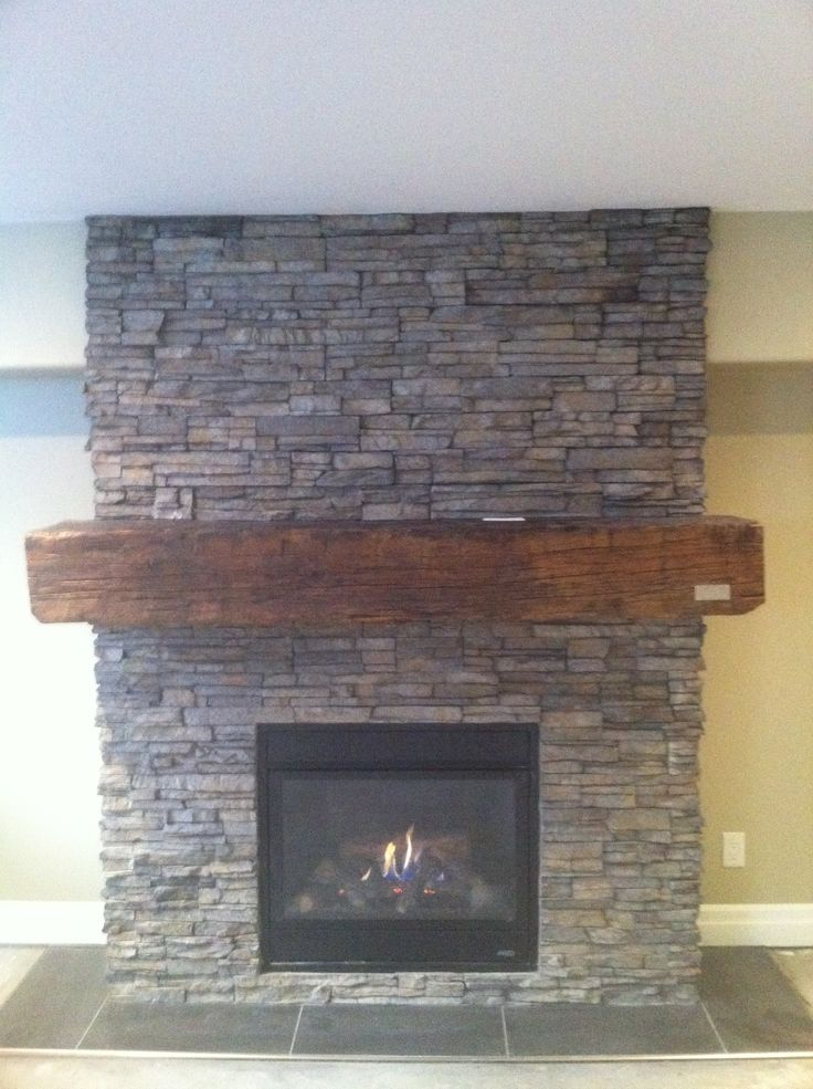 103 Best Images About Barn Wood Ideas On Pinterest Barn Wood Headboard Head Boards And