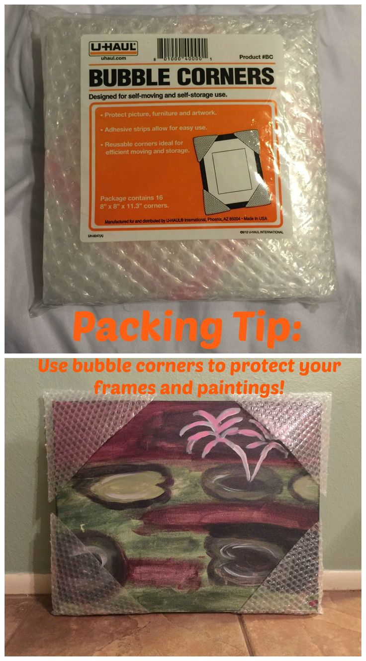 best 20 moving packing tips ideas on pinterest