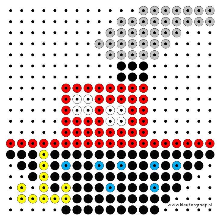 stoomboot.jpg 2.327×2.327 pixels