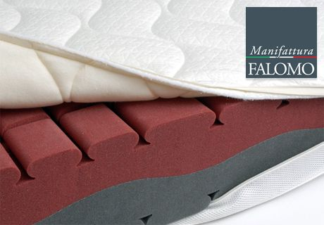 Mattresses Covers: Make the Right Choice! http://www.manifatturafalomo.com/blog/mattresses/mattresses-covers/