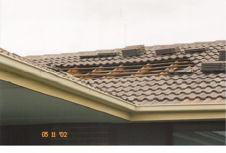 With more than 20 years of experience in roof restoration, roof repairs and roof plumbing, Melbourne Roof Repairs takes pride in having one of the best and well-qualified team of professionals who make your roof a thing to take pride of.
