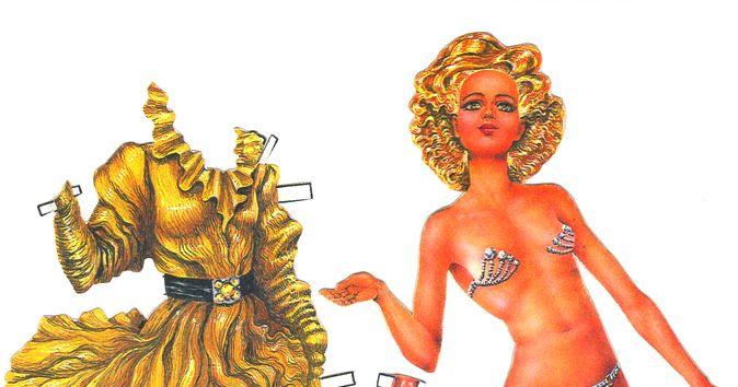 Бумажные куклы 90-е годы киоск Союзпечать Роспечать. Бумажные куклы 1990 год. Бумажные куклы перейстройка Союзпечать, Роспечать. Красивые старые бумажные куклы барби. Бумажные куклы барби из нашего детства. Бумажные куклы красивые девушки перестройка, девяностые, 90-е гг, СССР. Аладдин (Alladin, Aladdin, Алладин, Аладин)  бумажная кукла. Глория (Gloria) бумажная кукла. Дженифер (Jenifer, Jennyfer, Дженнифер, Джениффер) бумажная кукла. Диана (Diana, Dianna, Дианна) бумажная кукла. Катрин…