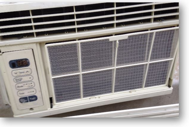 Why My Hampton Bay Air Conditioner Is Not Cooling In 2020