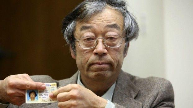 Policías avalan versión de la periodista de Newsweek sobre identidad de Satoshi Nakamoto