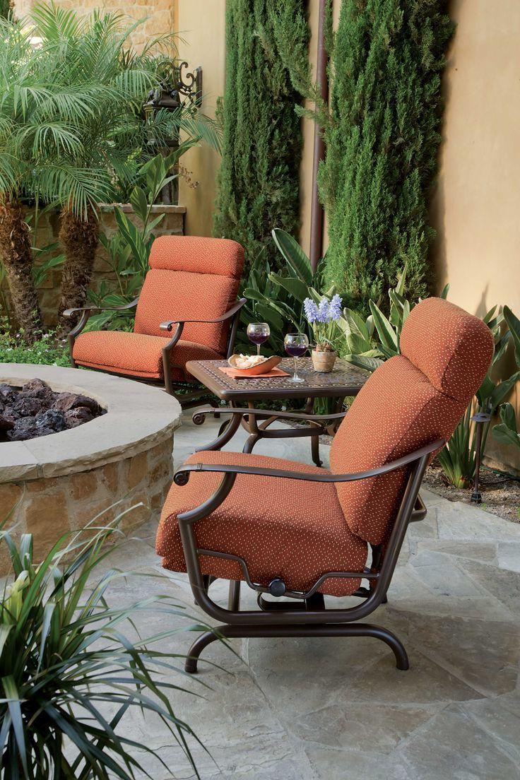 20 Diy Outdoor Furniture Ideas To Perk Up Your Gardens