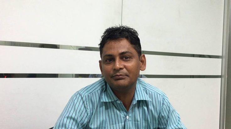 Kidney failure treatment in ayurveda