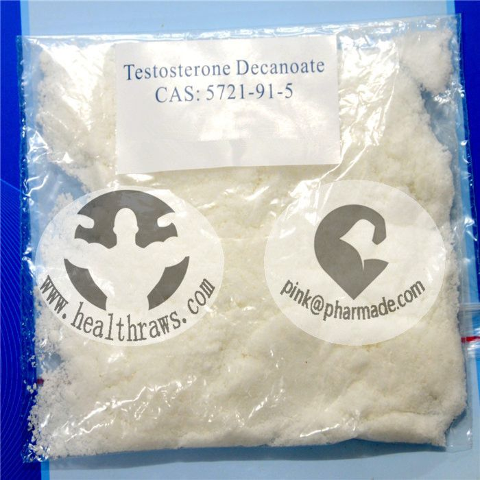 Testosterone Decanoate Raw Powder Hormone pink@pharmade.com  Keywords:Testosterone Decanoate raw powder,Testosterone Decanoate powder,Testosterone Decanoate steroid powder,Testosterone Decanoate dosage,Testosterone Decanoate powder for sale,Testosterone Decanoate dosage,Testosterone Decanoate active life,Testosterone Decanoate buy online, Testosterone Decanoate effects on body  Contact: E-mail:pink@pharmade.com whatsapp:+86 17722570184