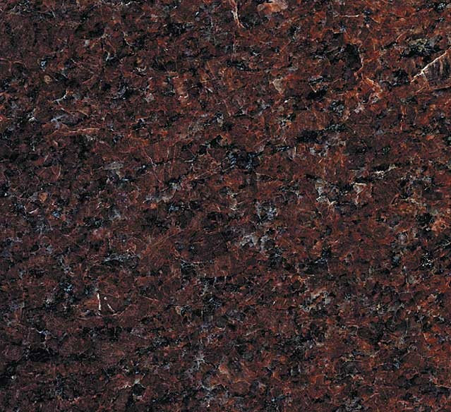 New red_granite #granite #bigellimarmi #red #stonecollection